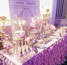 sweet 16 party decorations sweet 16 party decoration ideas search candy bar