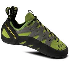 sport bike shoes la sportiva tarantulace climbing shoes