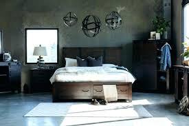 magnussen bedroom set kentwood bedroom set bed queen a nightstand magnussen kentwood