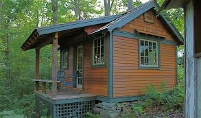 house builder plans small cabins tiny houses plans hobbitat tiny house builder offers