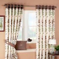 curtains for livingroom living room curtains designs 2014 justsingit