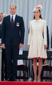 Kate Middleton Dress Style From by 84 Best Style Icon Kate Middleton Images On Pinterest Dress