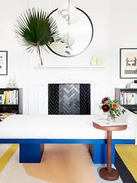 chic everyday lifestyle inspiration and advice mydomaine