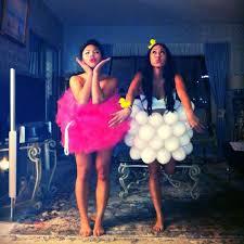 Mardi Gras Halloween Costume Ideas U0026 Accessories Diy Bubble Bath U0026 Loofah Costume