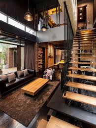 industrial home interior order now the best luxury home decor inspiration for your interior