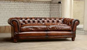Fibre Filled Sofa Cushions The Ultimate Guide To Sofa Stuffing Darlings Of Chelsea Design Blog