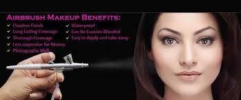 what is airbrush makeup in hindi mugeek vidalondon