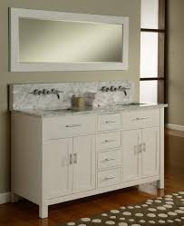 Ikea Bathroom Sinks by Bathroom Bathroom Vanity Grey Overstock Bathroom Vanity Ikea