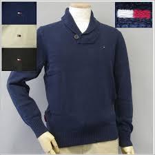 hilfiger sweater mens frames rakuten global market further 100 yen discount and