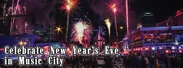 new years in tn country tours usa