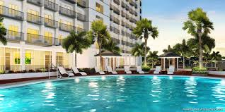 south residences 1condoshop your reliable online real estate