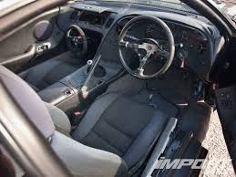 nissan skyline fast and furious interior image jdm supra interior fast five jpg the fast and the