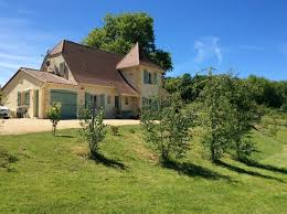 chambre d hote h ault bed breakfast st germain et mons tara luxury b b chambre d hote