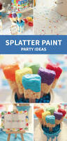 best 25 kids art party ideas on pinterest art party 9th