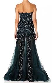 forever unique u0027aurora u0027 emerald green dress women u0027s dresses