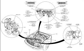 1992 buick blower a diagram to locate this relay i owners manual