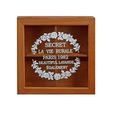 Design Home Online Online Get Cheap Glass Box Design Aliexpress Com Alibaba Group