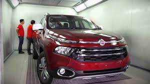 2015 Nissan Rogue Suv Carstuneup - 2018 fiat freemont price carstuneup carstuneup