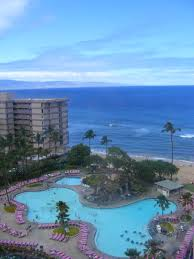 hawaii all resorts timeshare resort ratings and reviews