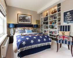boy bedroom designs 17 best ideas about teen boy bedrooms on