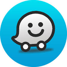 waze apk navigation waze traffic gps finder maps 1 3 apk maps