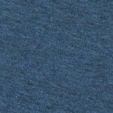 light blue jersey fabric tri blend heather jersey knit light blue discount designer fabric