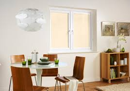 window wizz pleated blinds white for upvc windows window wizz
