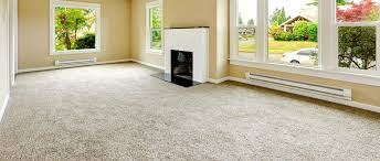 livingroom carpet living room breathtaking living room carpets ideas living room