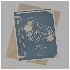 wedding book quotes wedding invitation awesome novel wedding invitations novel ideas