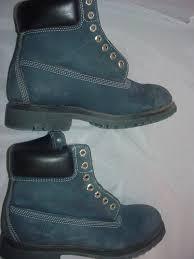 best 25 blue timberland boots ideas on pinterest timberlands