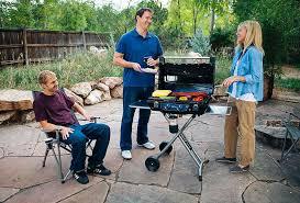Backyard Barbecue Grills Best Grills For Backyard Bbq U2013 Gearnova