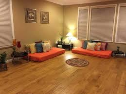 Blogs On Home Decor India Interior Decorators In India
