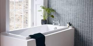 ideas for small bathrooms uk small bathroom ideas to help maximise space