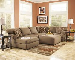 sectional sofas living spaces 70 best sectional sofa images on pinterest living room ideas