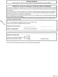 6 employee guarantor form sample free invoice templetes