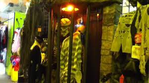 Spirit Halloween Denton Tx 288 by Halloween Express Austin