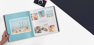 créer un livre de cuisine personnalisé livre photo prestige carré xl format 30x30 cm à personnaliser