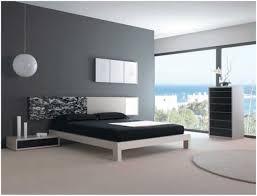 Blue Grey Bedroom by Bedroom Gray Walls Bedroom Curtains Master Bedroom Ideas With