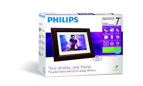 home essentials digital photoframe spf3472 g7 philips