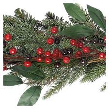 christmas decorations for retail displays u0026 events dzd