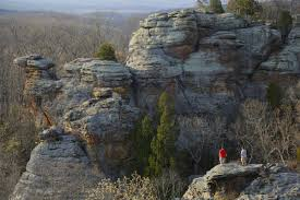 Castlewood State Park Trail Map by Your Guide To St Louis Hiking Health Stltoday Com