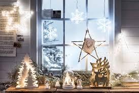Window Ornaments With Lights Indoor Window Decorations Indoor Window Window