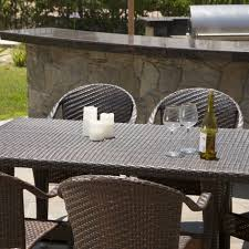 Macys Patio Dining Sets by 29 Fortunoff Christmas Trees Paramus 100 Home Decor Stores