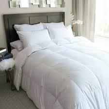 100 Percent Goose Down Comforter Buy Goose Down Bed Comforters From Bed Bath U0026 Beyond