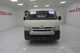 2014 toyota hiace for sale in uae 62030