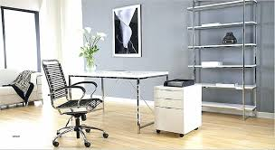 amazon desk and chair office furniture awesome office furniture manufacturers in dubai