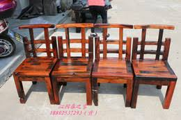 Vintage Wooden Chair Lounge Wood Chair Online Lounge Wood Chair For Sale
