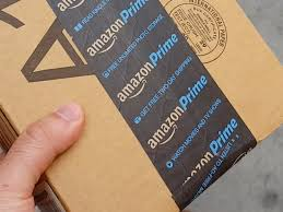 amazon black friday lightning deals times amazon is slashing the price of a prime membership by 20 right