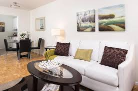 1 bedroom apartment for rent ottawa the oaks osgoode properties
