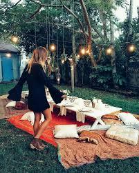 Backyard Picnic Games - best 25 picnic party decorations ideas on pinterest picnic